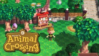 Animal Crossing for Nintendo Switch - Predicting New Features