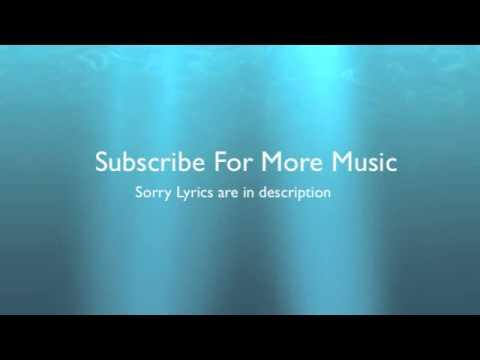 Blue October - Into The Ocean Lyrics