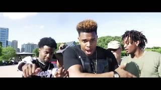 "Hott Headzz - ""Did It Again"" (Official Music Video)"