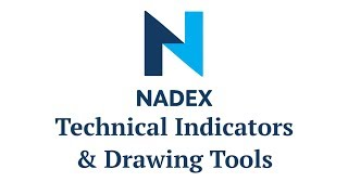 Watch Video: Nadex Technical Indicators & Drawing Tools