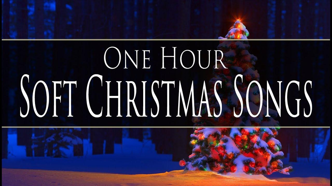 Christmas Music Youtube Playlist.Christmas Songs Youtube