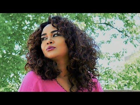 Abby Lakew - Bel Engdi - በል እንግዲ