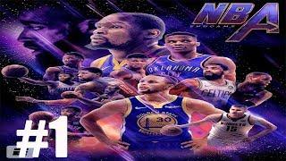 BEST BASKETBALL VINES PLAYOFF 2018-2019| NBA MEJORES VINES DE BALONCESTO| #1