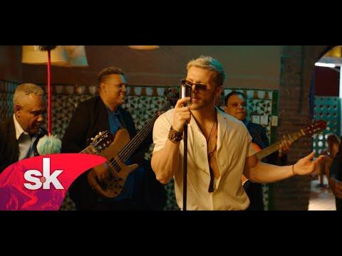 """""""Моја Малена"""" на Саша Ковачевиќ инстант хит - за 3 дена повеќе од 1 милион прегледи на YouTube"""