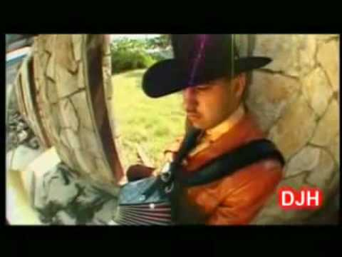 Duelo - Amiga soledad (Suscribanse) :) Leer descripcion!!