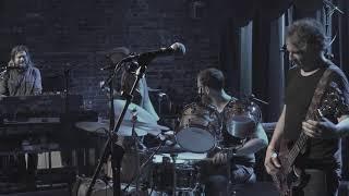 Joe Russo's Almost Dead  & John Mayer 4K -Althea - 10/13/17 - Brooklyn Bowl