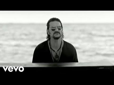 Ricardo Arjona - Quiero (Video)