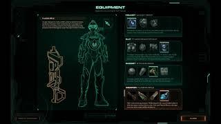 Starcraft 2 Nova Cobert Ops Part 7 - Stealth Mission you say? [Brutal]