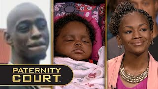 Woman Accused of Being A Money-Hungry, Compulsive Liar (Full Episode) | Paternity Court