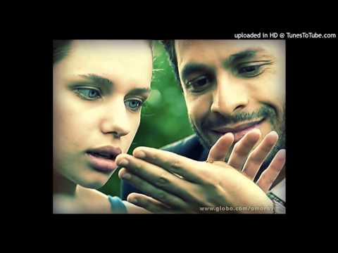 Baixar Amor á Vida - Tema De Linda e Rafael - The Perfect Life - Moby ft.Wayne Coyne