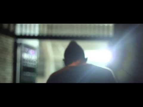 La Celosa   Video Oficial ) Young F 'El Prefe'   Champeta 2013 original