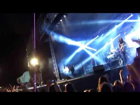 Baixar Quando o sol se for - Detonautas - Ao Vivo - 15/11/2013