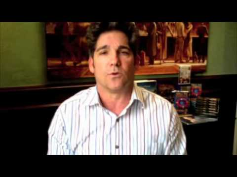 Sales - Sales Training: Reasons Closers Fail by Grant Cardone