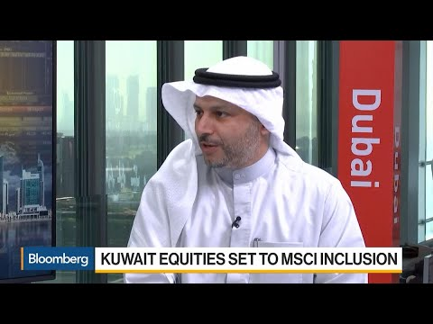 Boursa Kuwait Making Changes to Meet With MSCI Requirements, Says CEO