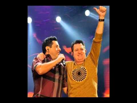 Baixar Bruno e Marrone - 24 Horas de Amor ( Marrone cantando sozinho ) - DVD AO VIVO - 2012