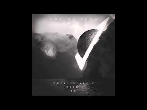 허클베리피 (Huckleberry P) - One of Them (Feat. JUSTHIS & EK)