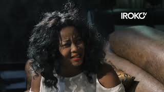The Billionaires Part 9  Latest 2018 Nigerian Nollywood Drama Movie English Full HD