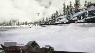Bf4 Elite special Forces