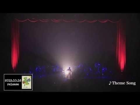 槇原敬之ライブDVDダイジェストムービー「Makihara Noriyuki Concert Tour 2013