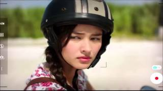 Everyday I Love You Trailer - Showing Oct 28, 2015