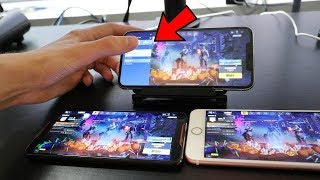 10 SECRET THINGS YOU CAN DO WITH YOUR PHONE | Crazy Monkey