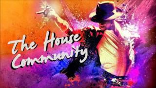 Best of Michael Jackson House Music Remix 2016 ♫HQ♫ (Amazing Selections) Vol.8♫