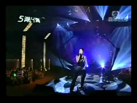 [FanMade] CoCo Lee - The mash-up Live