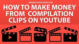 How To Make $30,000/Month On YouTube By Uploading Simple Videos (Easy Method)