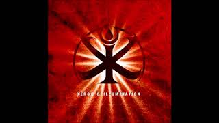 Xerox & Illumination - Xi [Full Album]