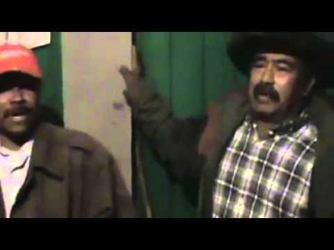BANDA DE LOS CHEOS, DON JOSE MONTAÑO Y EL CHOLO