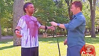 Best 2019 Just For Laughs Gags Full Episodes New #63