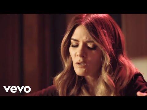 Kany García - Bailemos un Blues (Official Video)