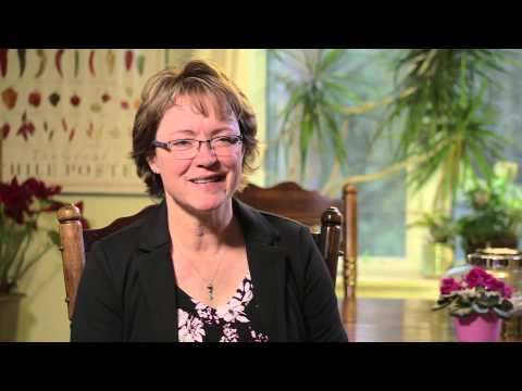Video: Interview with Kelly Dickson, first BONEBRIDGE patient in North America