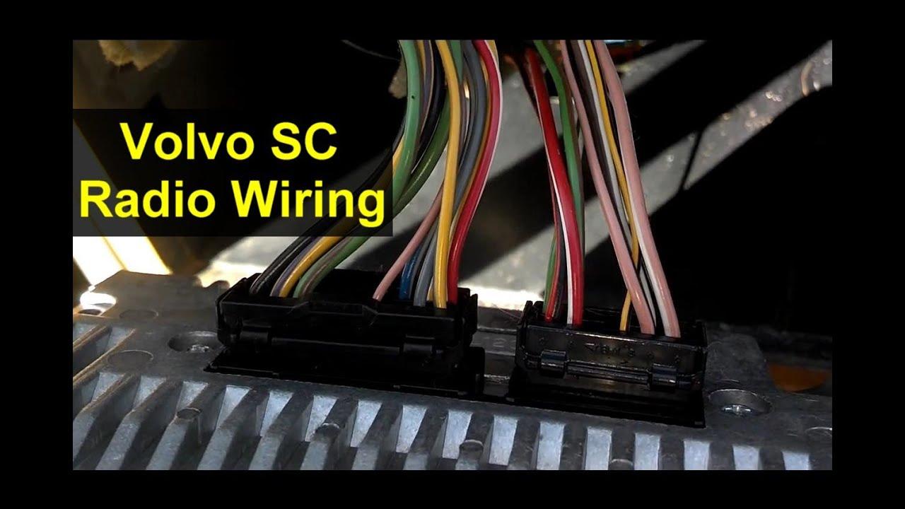 detroit series 60 ecm wiring detroit series 60 ecm wiring diagram detroit  sel series 60 ecm