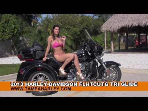 Dodge Dealers Albany Ny >> Harley Davidson Custom Camper
