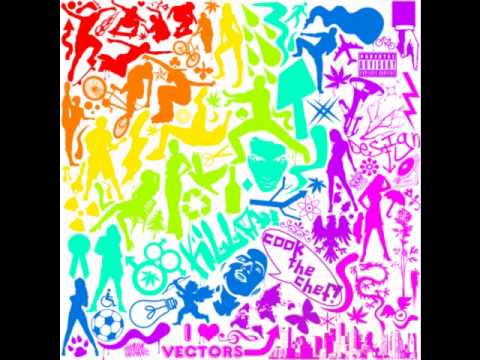 Baixar Tyga - Ice Cream Paintjob (Feat. Lil' Wayne)