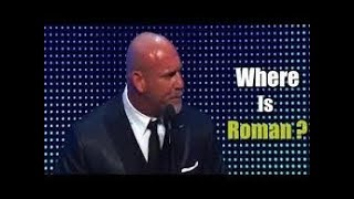 WWE Most Savage Moments of all Time
