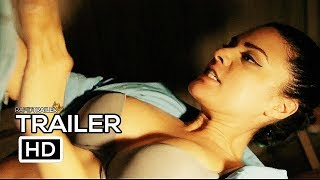 DANGER ONE Official Trailer (2018) Action Movie HD