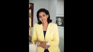 ما لا تعرفونه عن السياحة في دول الخليج مع د.هبة عبد العزيز ...