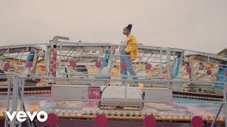 Lyta - Monalisa (Official Video)