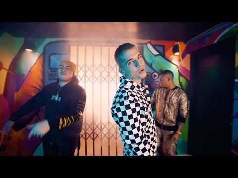 Nutella - Legarda, Ryan Roy, Dejota 2021 (Official Music Video)