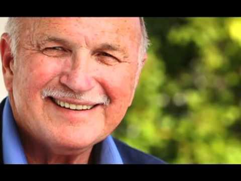 Alzheimer's Disease Home Care San Mateo Ca