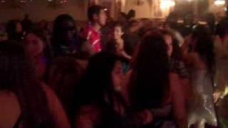 Vanessa Sweet 16 BY NYC sweet 16 DJS