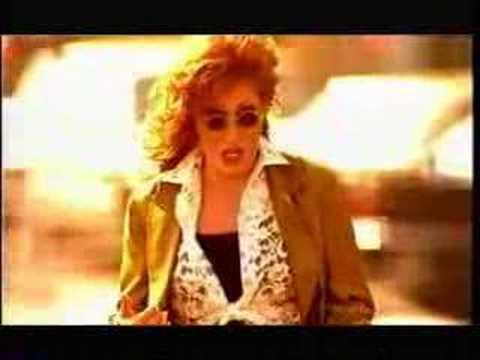 Jo Dee Messina - Bye Bye - YouTube