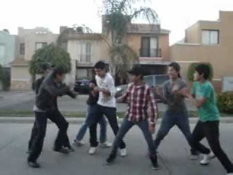 Tipos de Baile | Vlogdelpastor