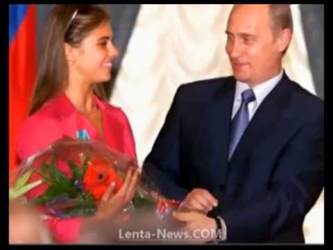 Denies Secret Marriage To Russian 46