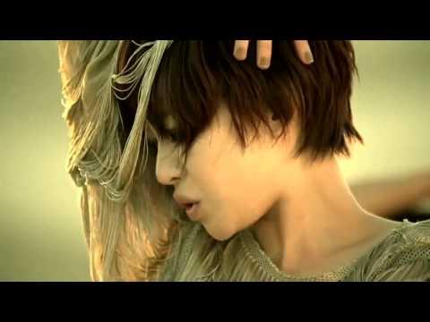 Gain Solo (손가인) Ga-In - Irreversible (돌이킬 수 없는) (Dance) MV [HD 1080p]