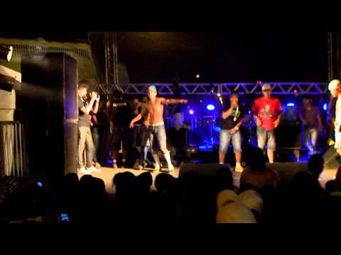 Baixar BONDE SAFADIN SHOW AO VIVO 1 DE MAIO 2013