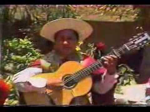 Perú Querido