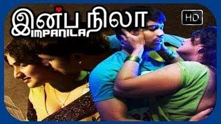 Tamil movie Online - Inbanila   Latest tamil movies